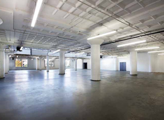 Event Space Downtown STL